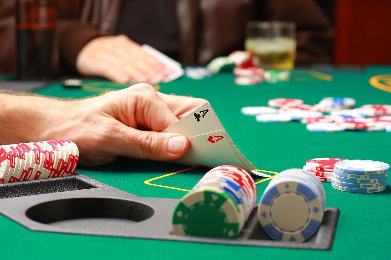 Новокузнечанин отправится под суд за компанию нелегального казино