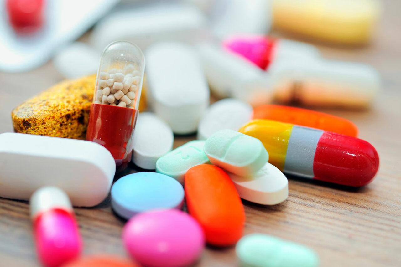 Ученые считают, что для женщин имужчин лекарства должны быть различные
