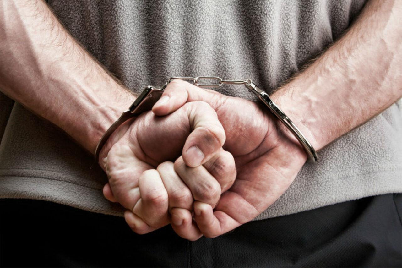 Суд вПодмосковье приговорил 2 участников банды кпожизненному заключению