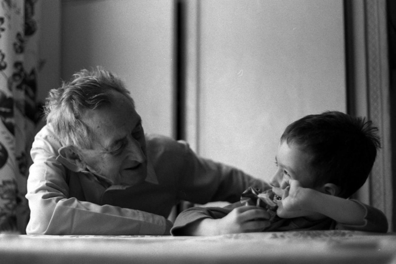 Рассказы как я сосу у деда, : Эротические рассказы и секс. Рассказ 7 фотография