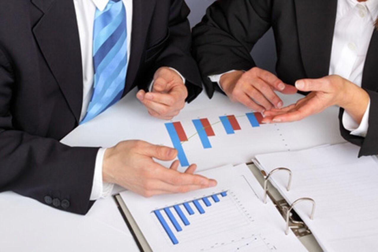 S&P не ждет улучшения кредитного рейтинга Российской Федерации вближайшие год-два