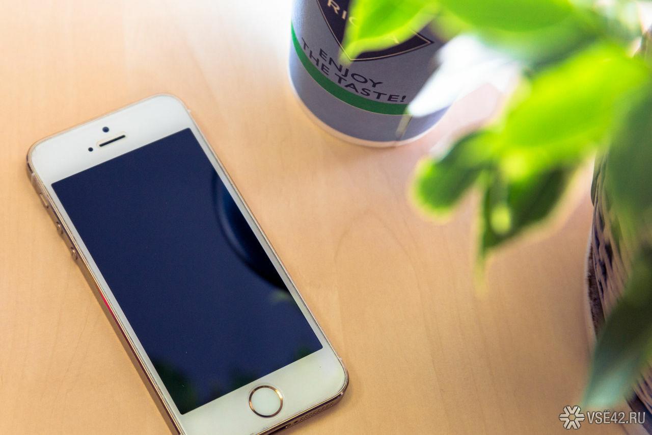 Три причины, покоторым Самсунг Galaxy S8 «выигрывает» уiPhone 7