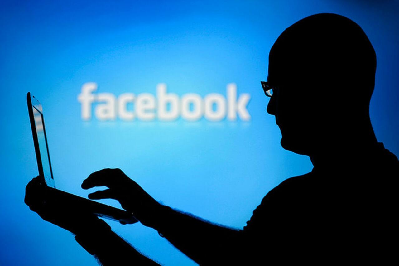 Ученые: Социальные сети действуют налюдей, как наркотик