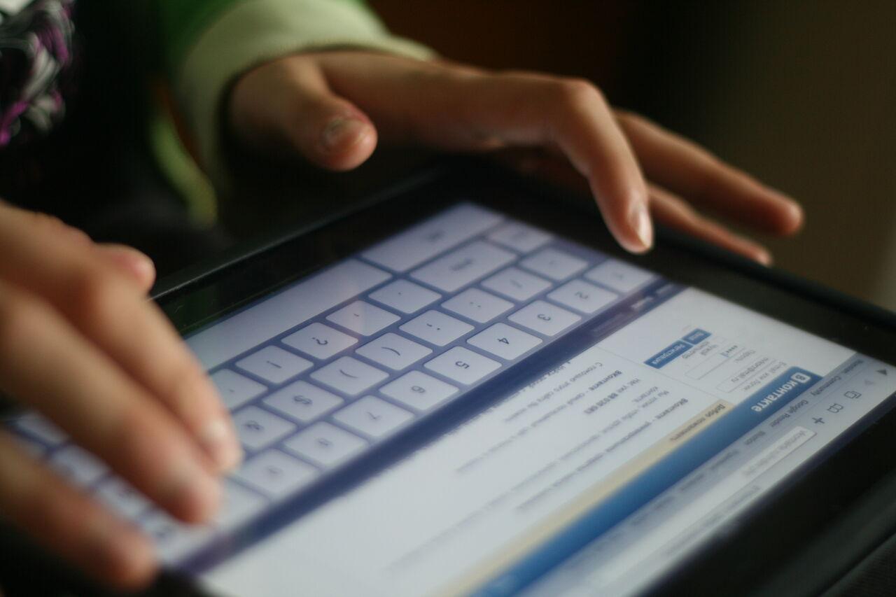 «ВКонтакте» ведет переговоры осоздании для сети эксклюзивного контента