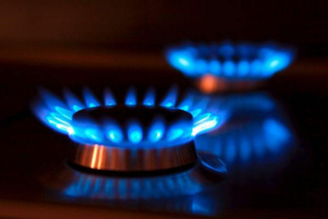 Компания Bosch отзывает в Российской Федерации 30 тыс. газовых плит из-за угрозы взрыва