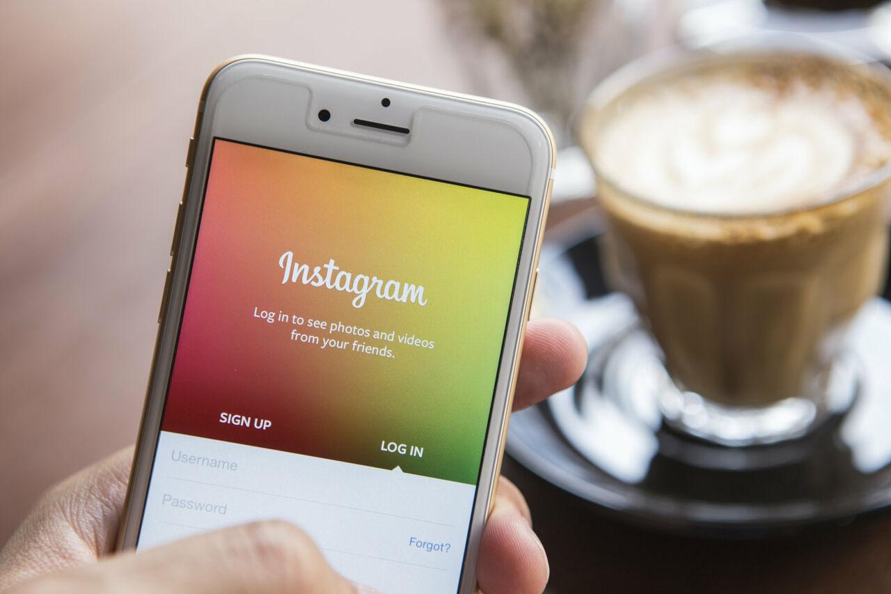 В социальная сеть Instagram появится функция усиления защиты аккаунта