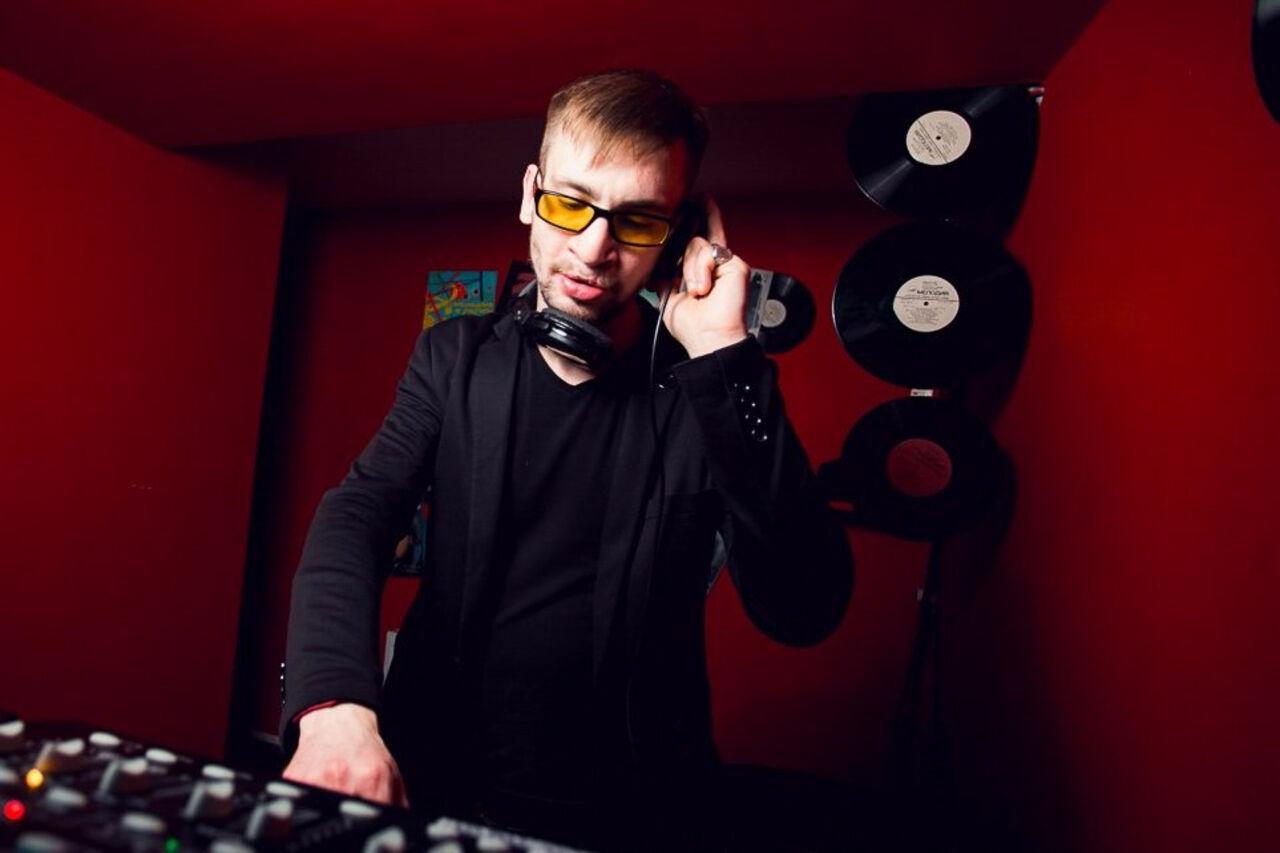 Диджей скончался впроцессе вечеринки вночном клубе вКалуге