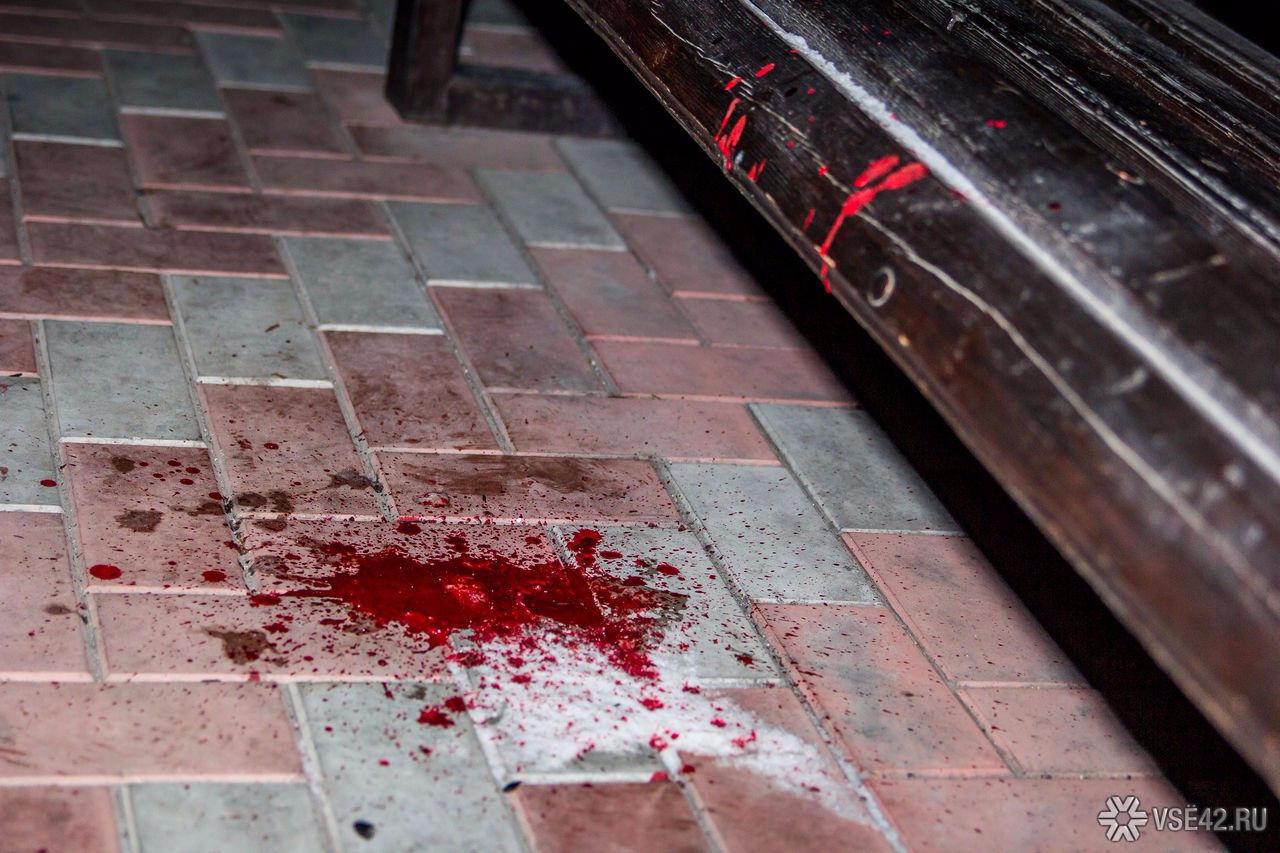 Кузбассовцы усыновили троих детей идвоих убили