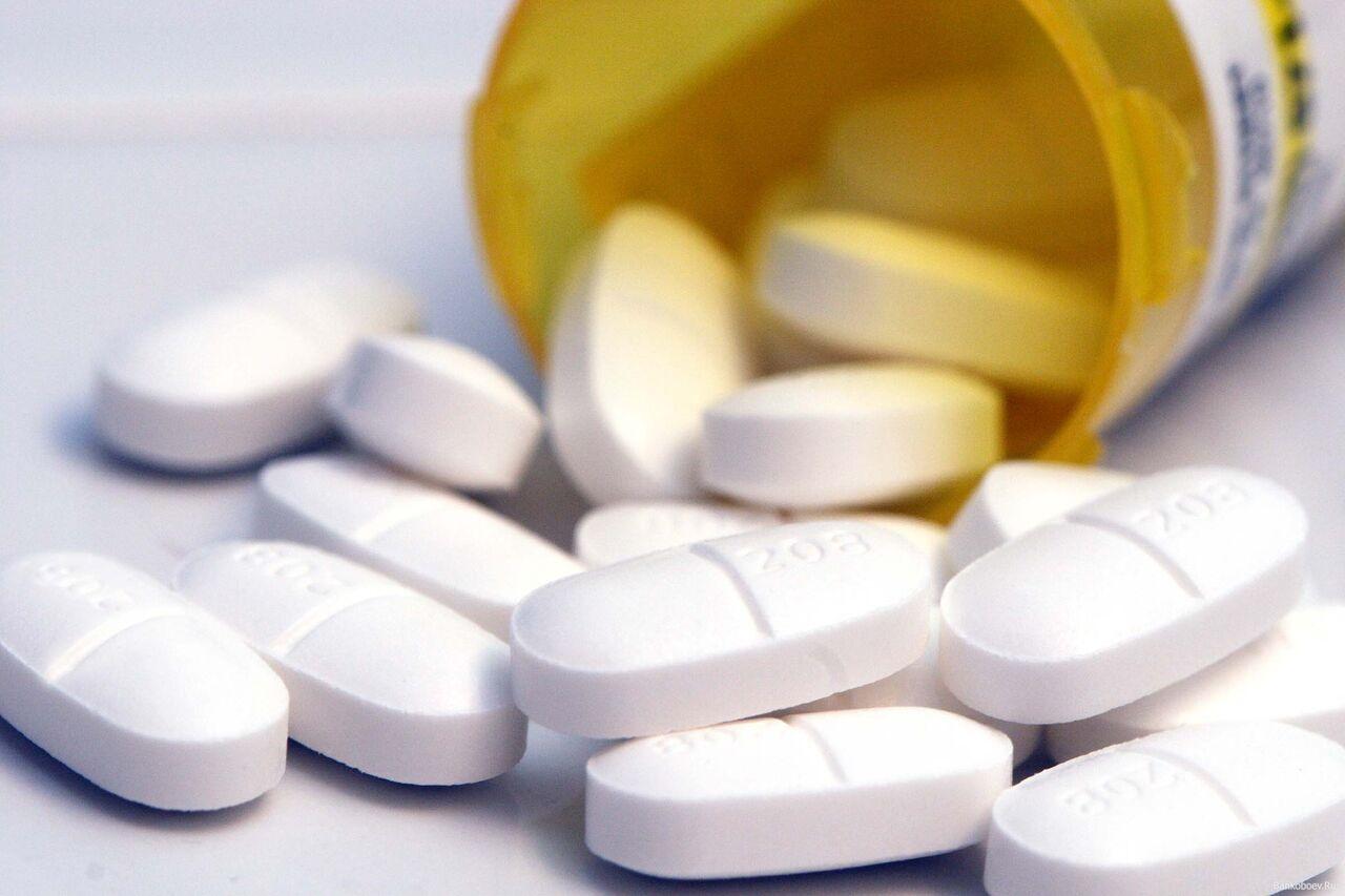 Красноярская школьница отравила одноклассников лекарствами, играя вдрагдилера