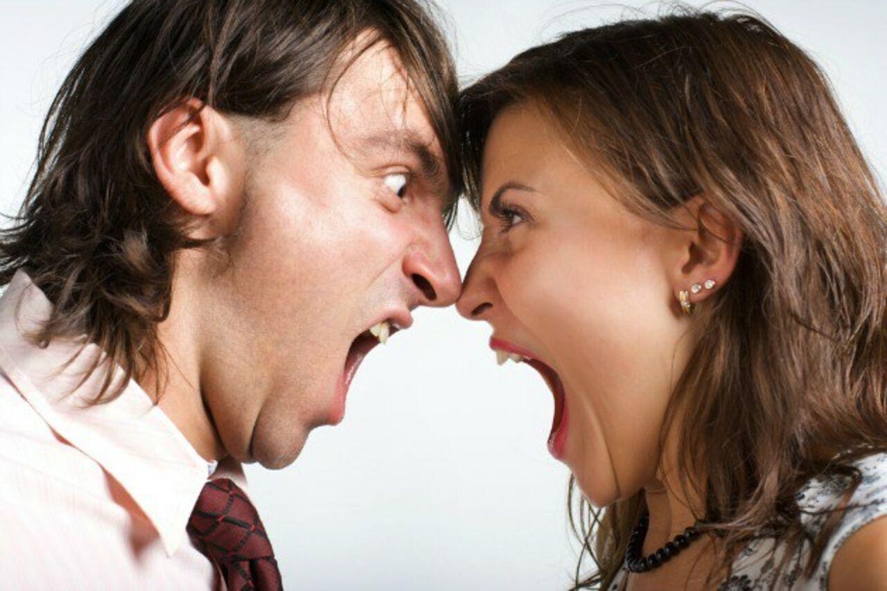 Итальянец принял решение поразвлечься спроститутками ивстретил среди них свою супругу