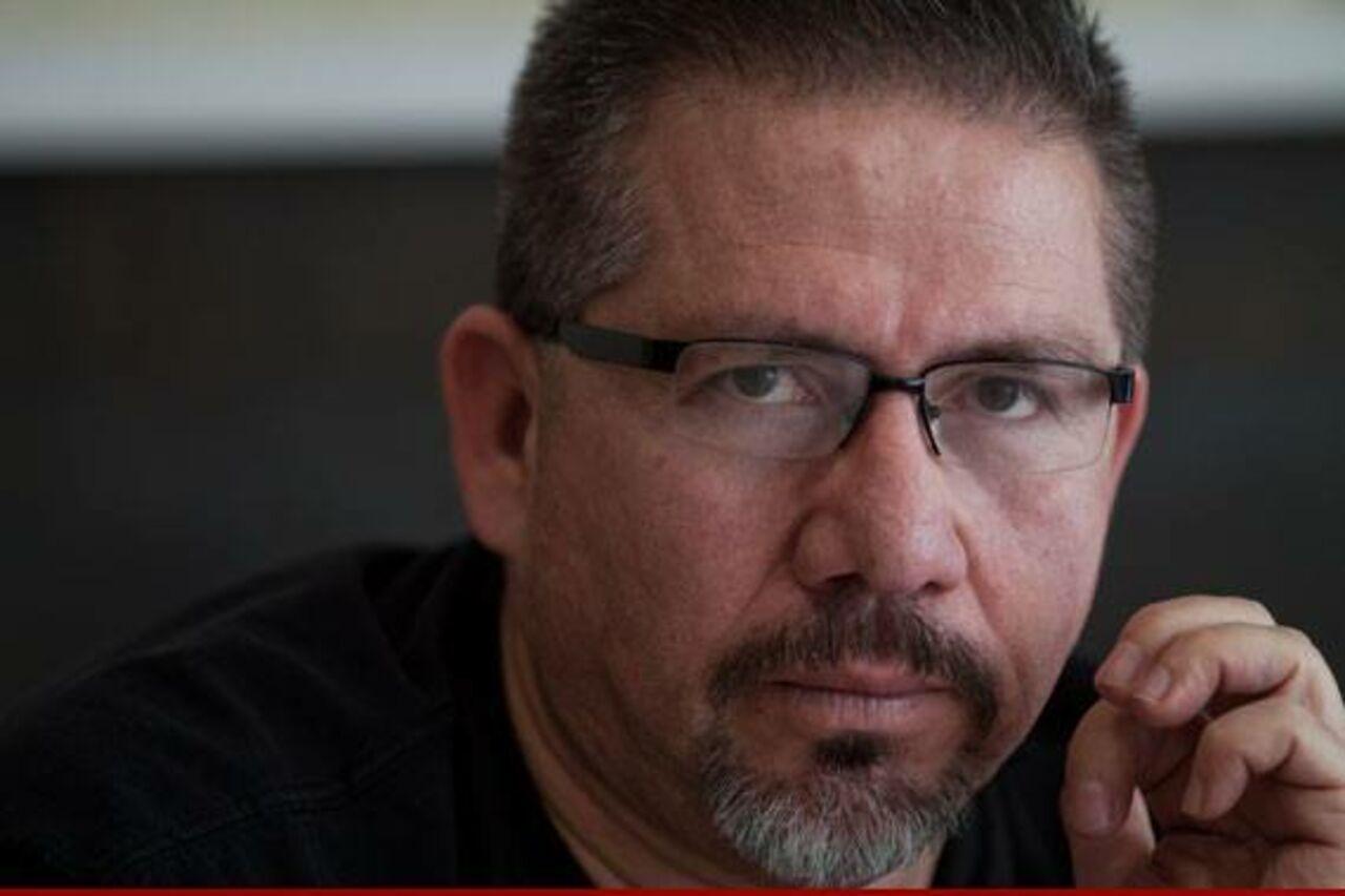 ВМексике был найден труп репортера, писавшего произведения онаркомафии
