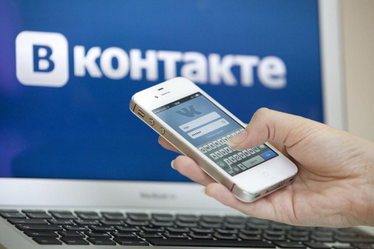 Мобильный оператор «Вконтакте» заработает всередине лета