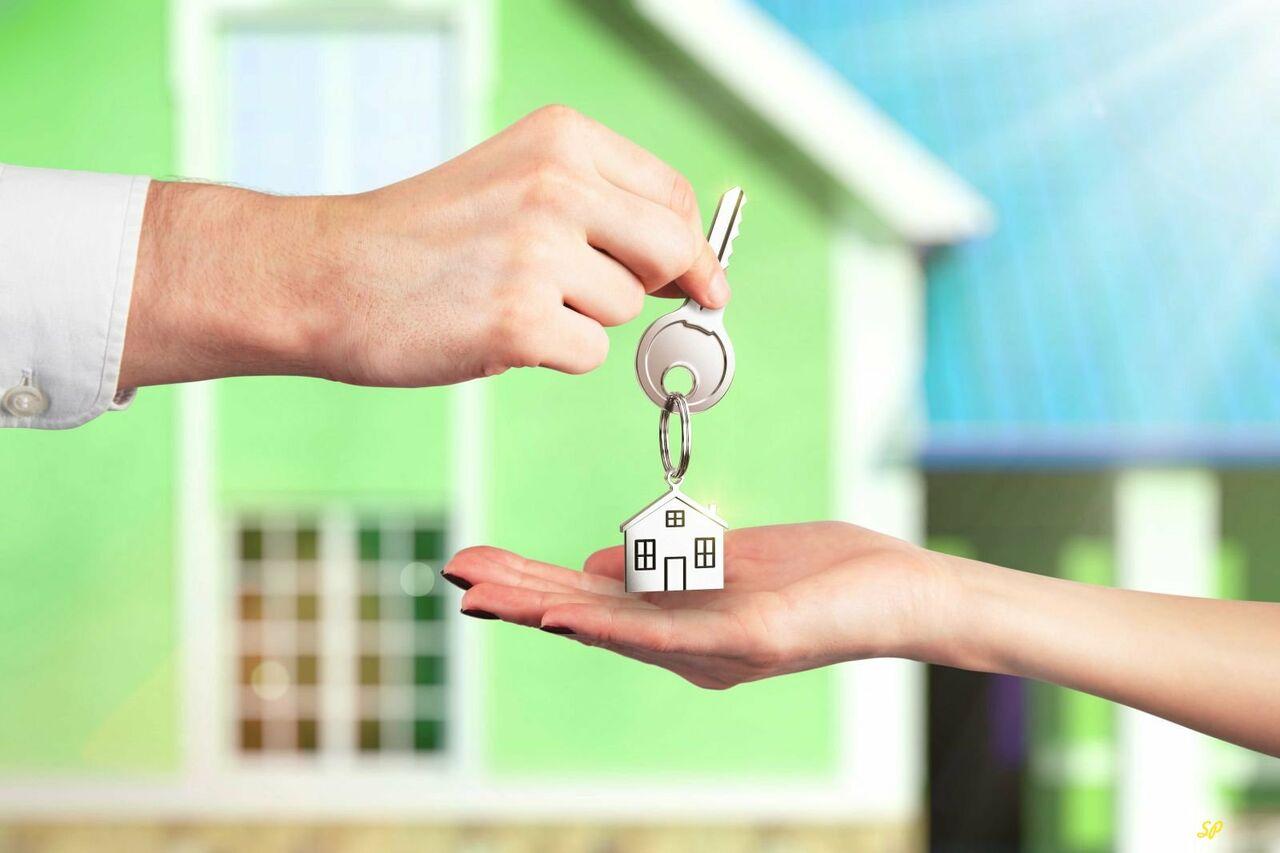 условия для ипотеки в севастополе еще
