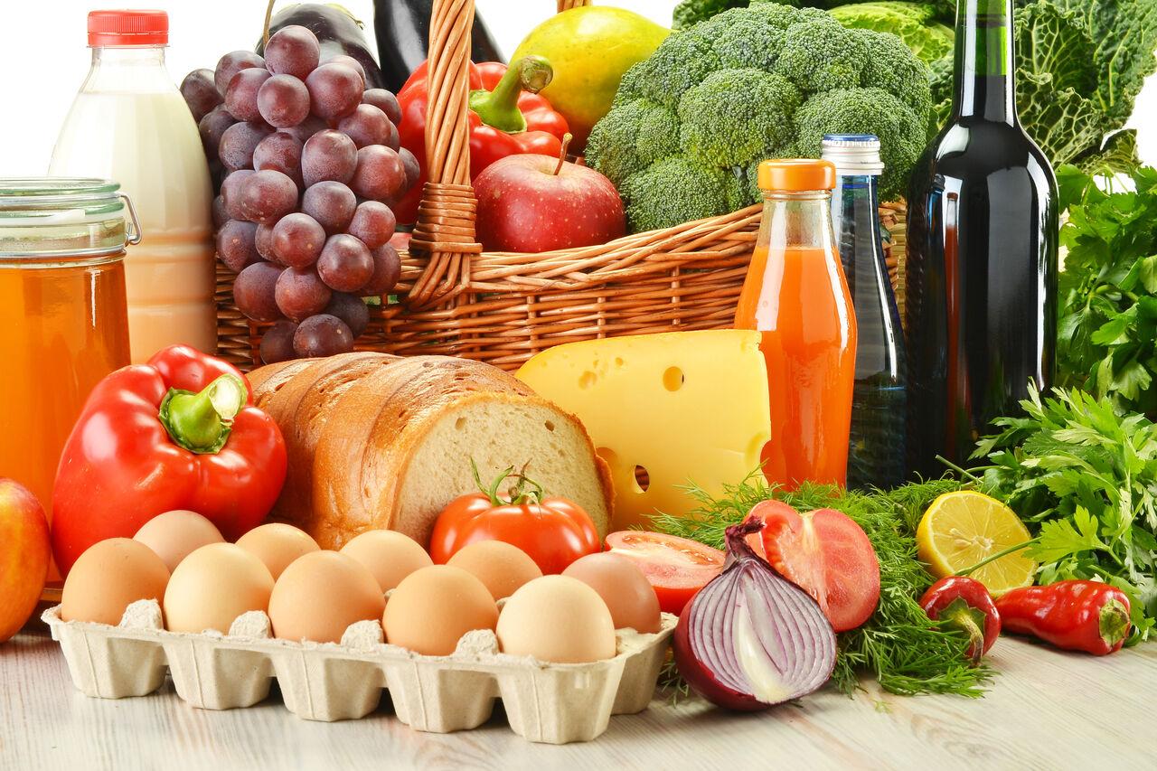 Названы самые известные кулинарные запросы граждан России