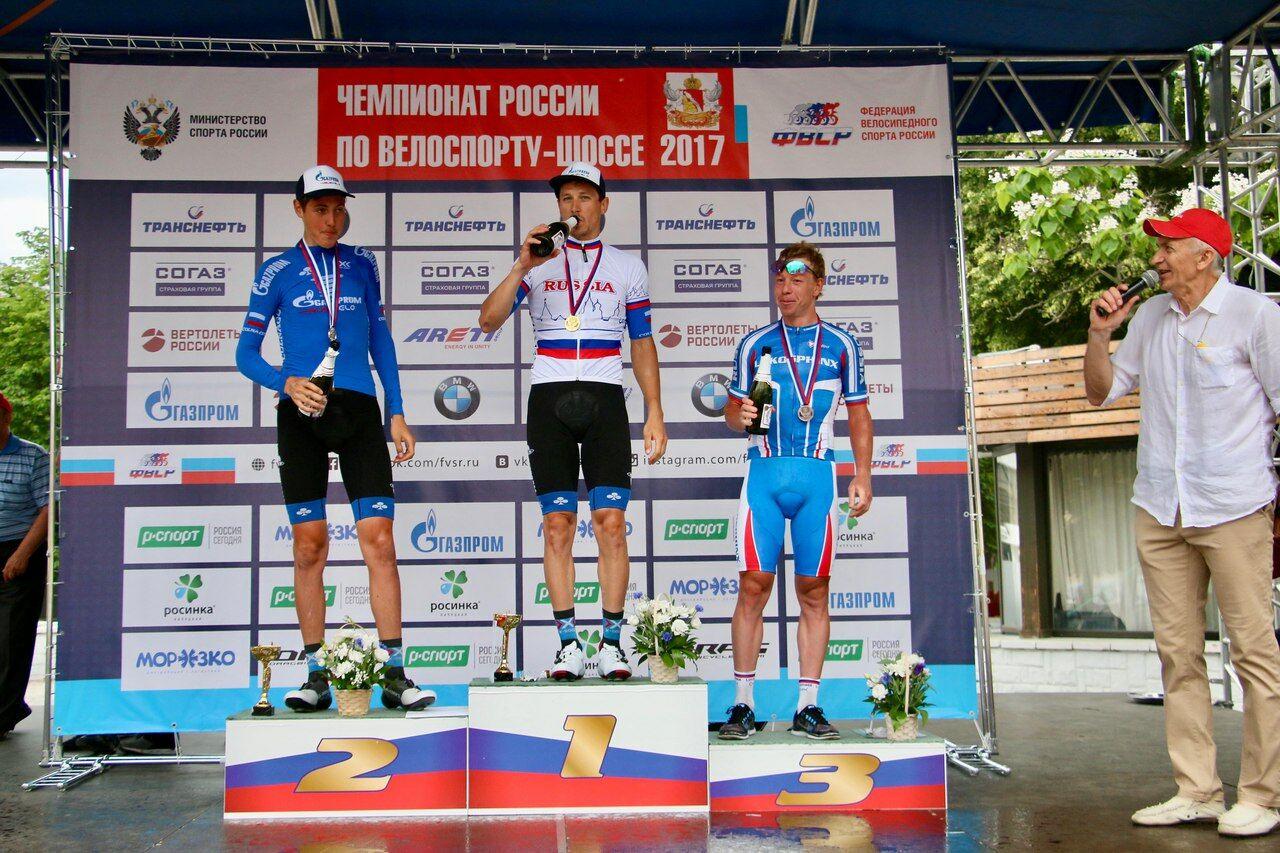 источников тепла чемпионат росии 1 линга …Белье