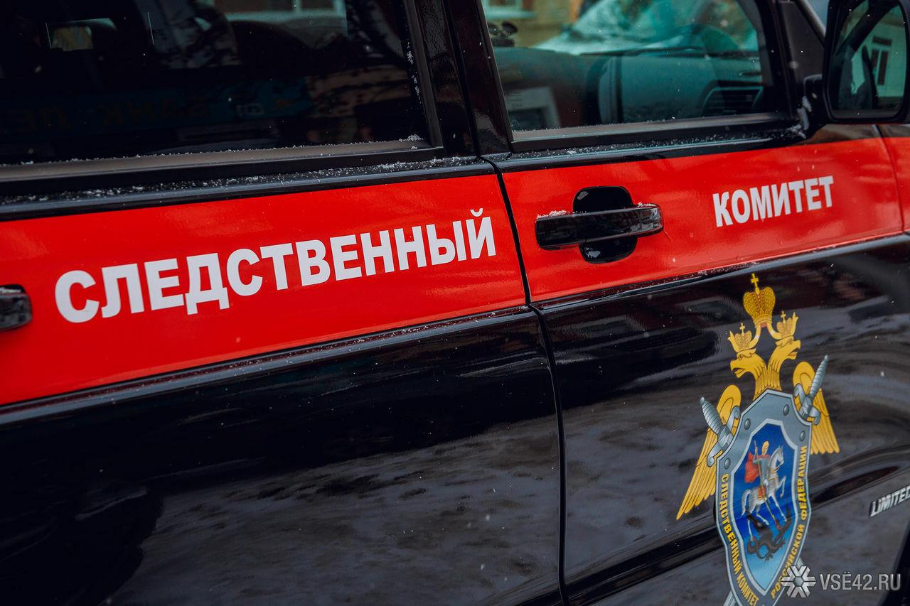 ВПрокопьевске дядя издевался над племянником с выводом ДЦП