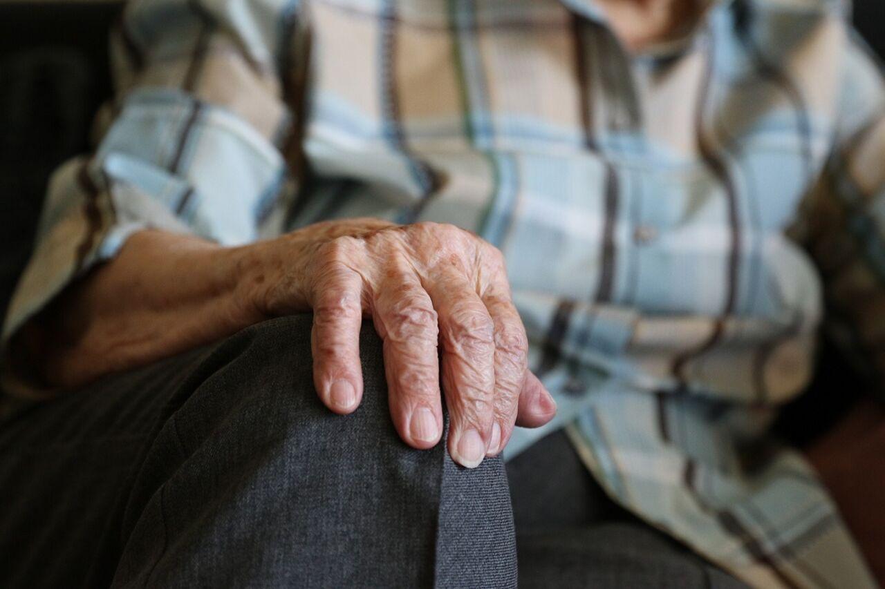 ВЕмельяново осудят владельца пансионата, обвиняемого всмерти 18 стариков