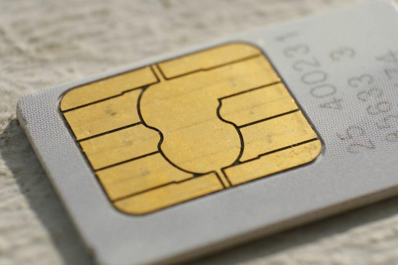 Государственная дума  продолжит борьбу против «серых» сим-карт