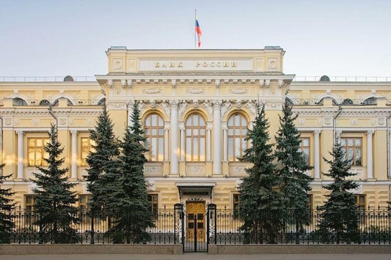 Вклады жителей Российской Федерации возросли на1,6 процента