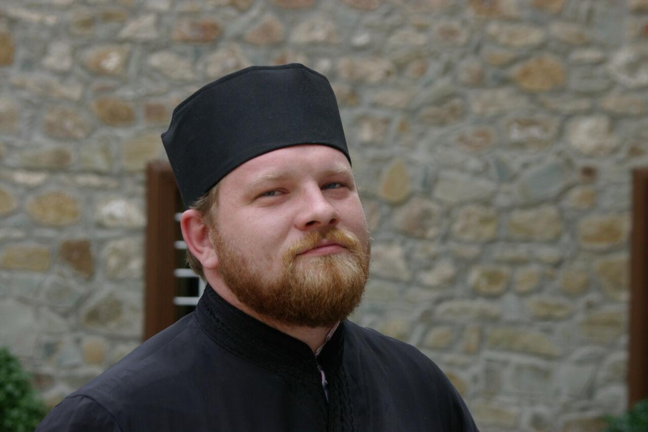 РПЦ несобирается давать официальную оценку фильма «Матильда»