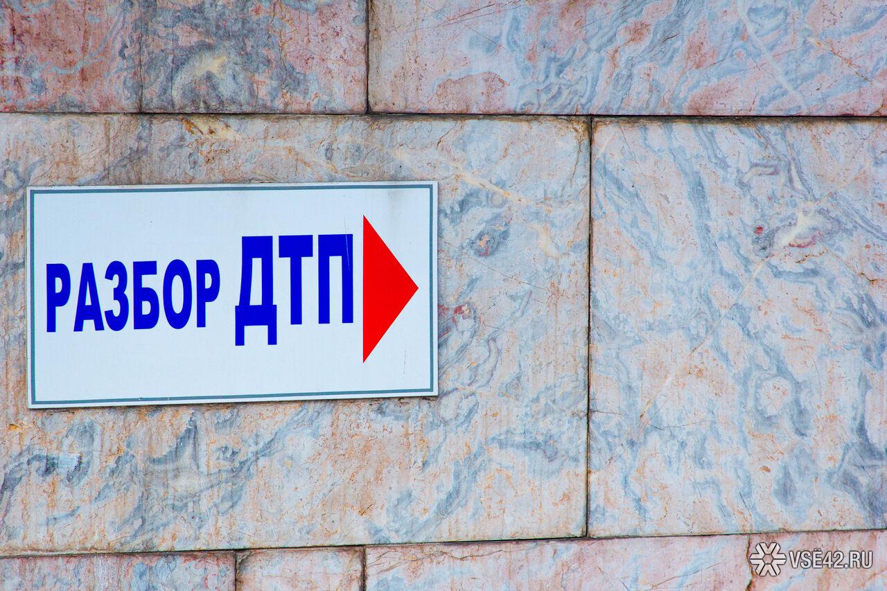 ВВоронежской области Опель врезался в«КамАЗ», в итоге чего умер мужчина