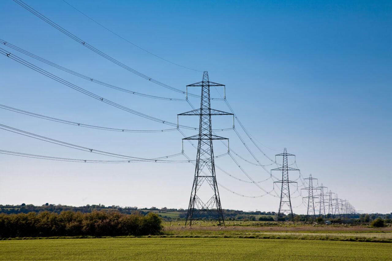 Сбой энергосистемы вЯкутии оставил без электричества неменее 20 тыс. человек