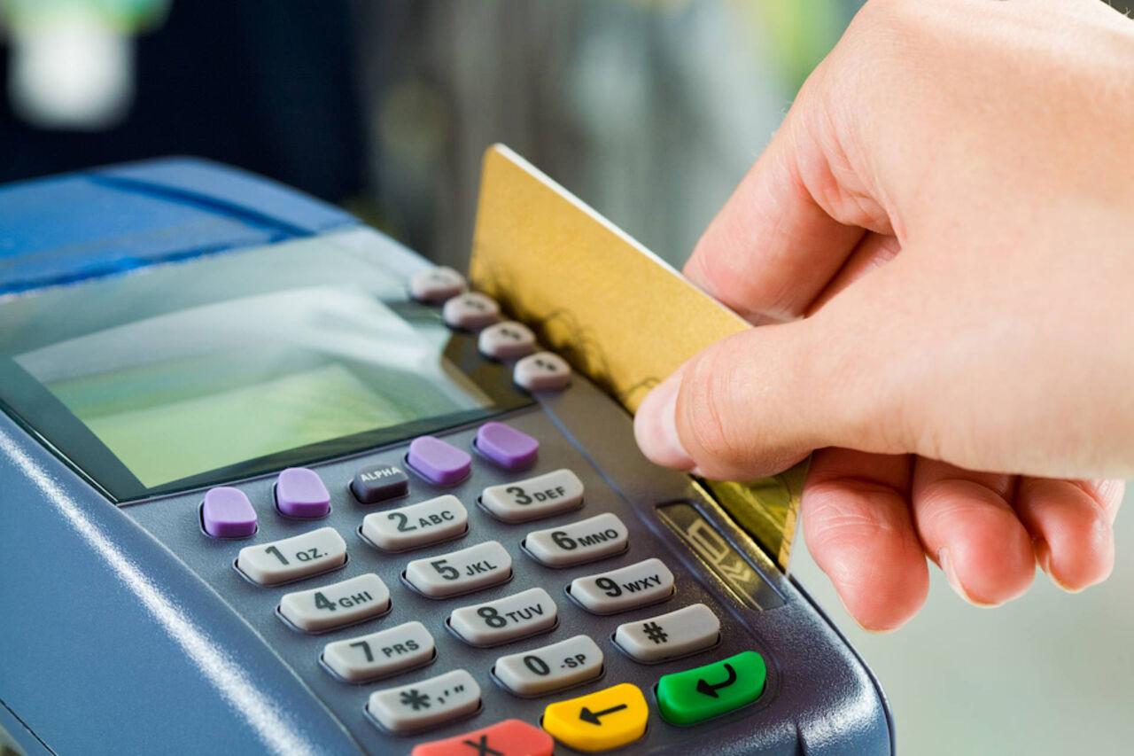 650 млн руб. украли сбанковских карт жителей РФ в2014 году