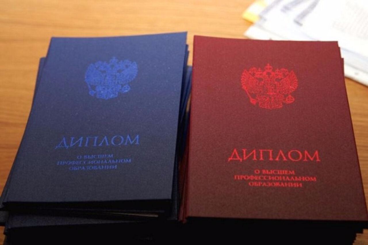 Уволенный главный врач больницы воВладикавказе осужден заиспользование поддельного диплома