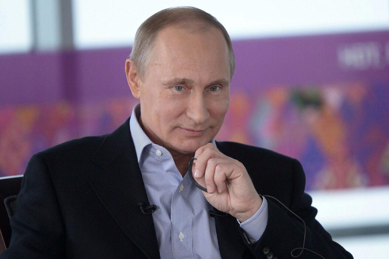 «Идеальный вариант— Собчак»: у В. Путина выдумали новый план навыборы