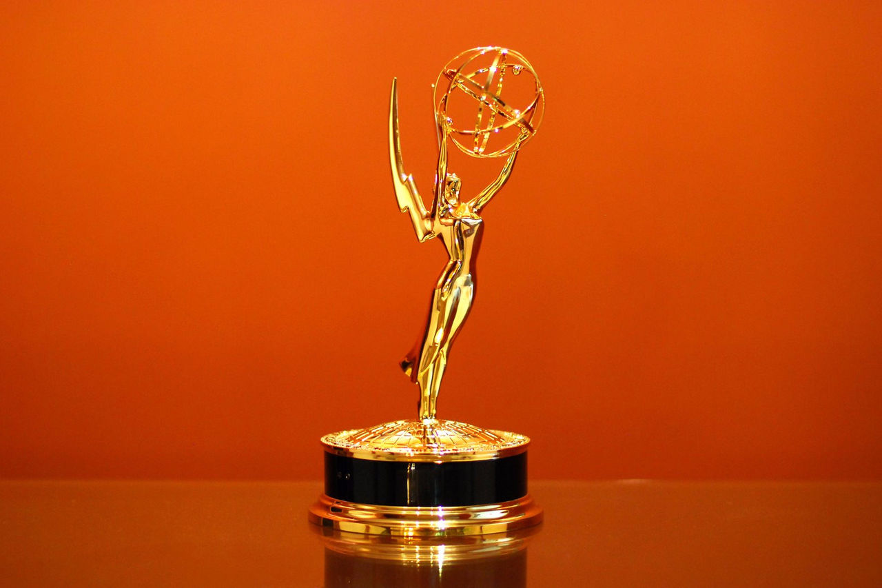 ВЛос-Анджелесе объявили лауреатов премии Эмми