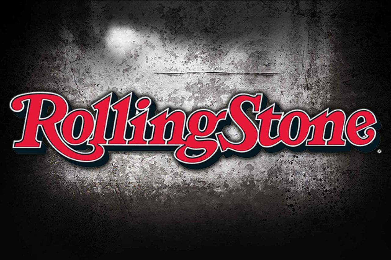 Основатель журнала Rolling Stone хочет реализовать его контрольный пакет