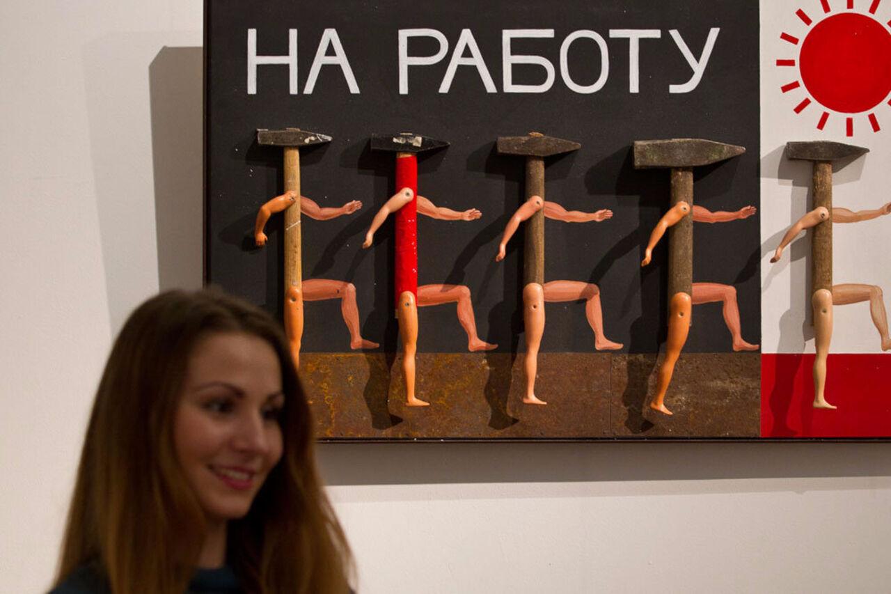 Русские власти обсуждают возможность поднятия минимального трудового стажа для получения пенсии