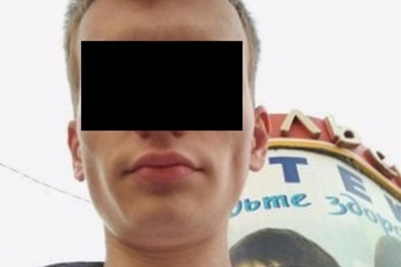 Опубликовавший пост оненависти кукраинцам житель россии осужден нагод