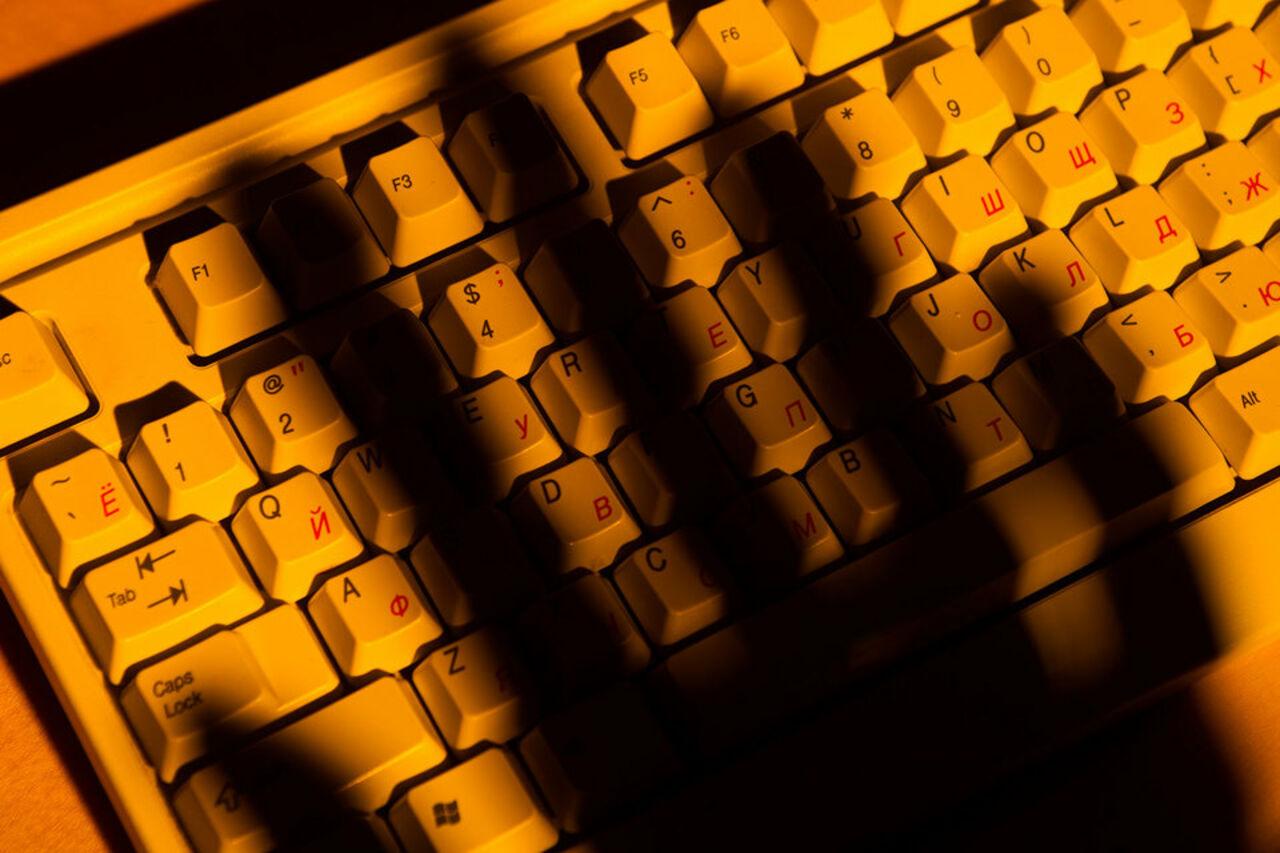 ВGoogle озвучили самые известные методы кражи паролей