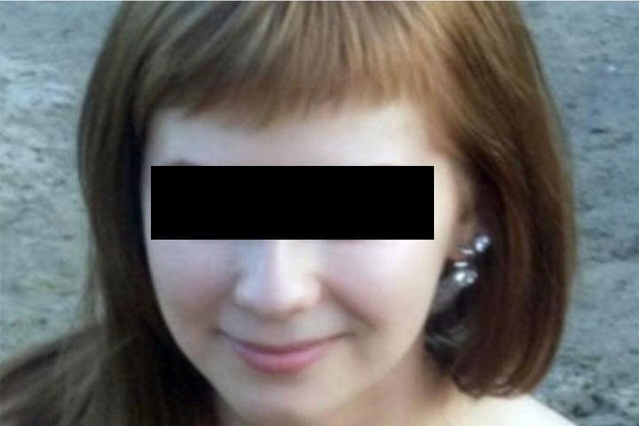 ВХакасии таксиста обвиняют вмногочисленных убийствах иизнасилованиях