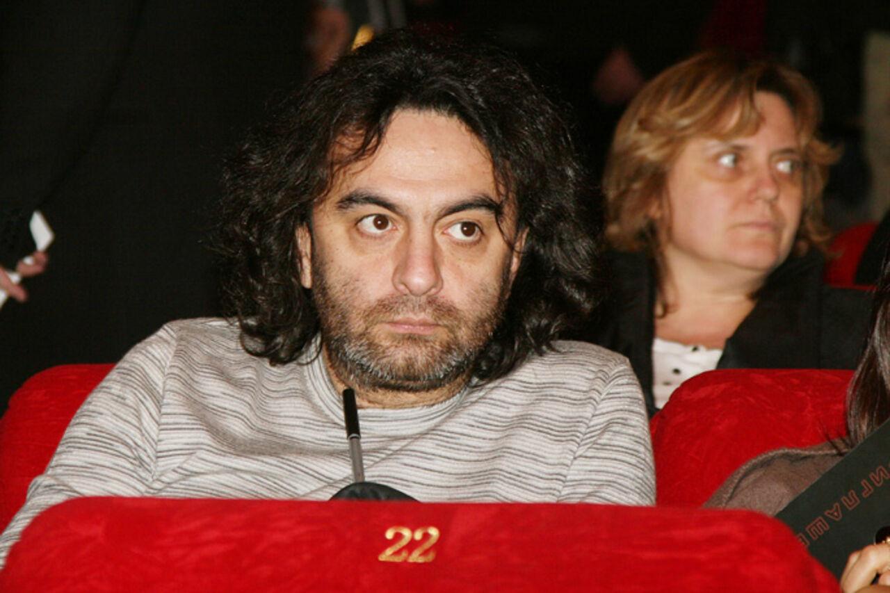 «Время Фандорина вкино прошло»: кинорежиссер «Турецкого гамбита» отказался экранизировать произведения Акунина