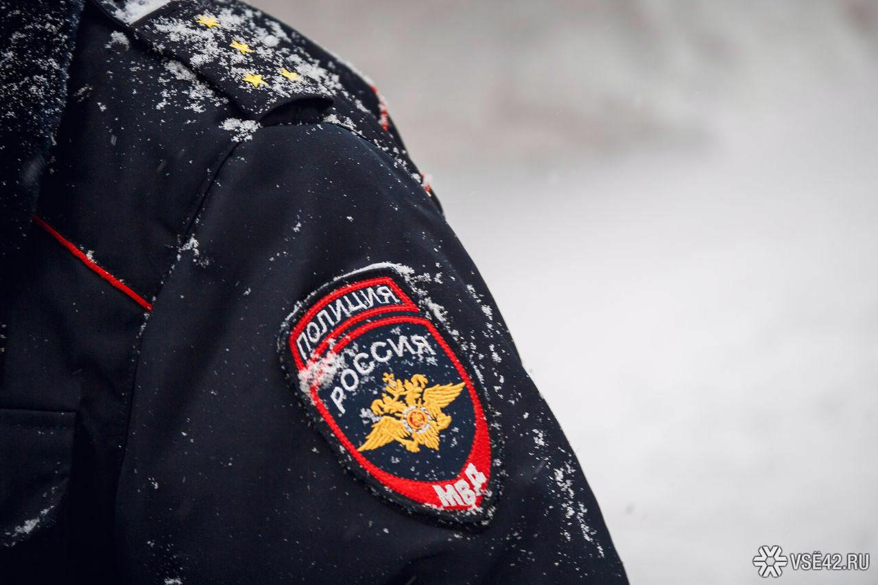 ВКалининграде задержали уголовника, грабившего гостей ночных клубов