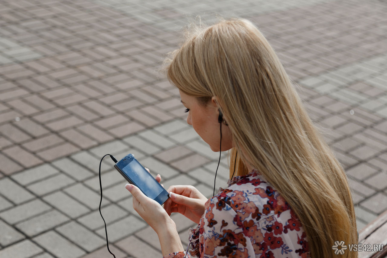 Цена нового iPhone Xрезко снизилась в РФ