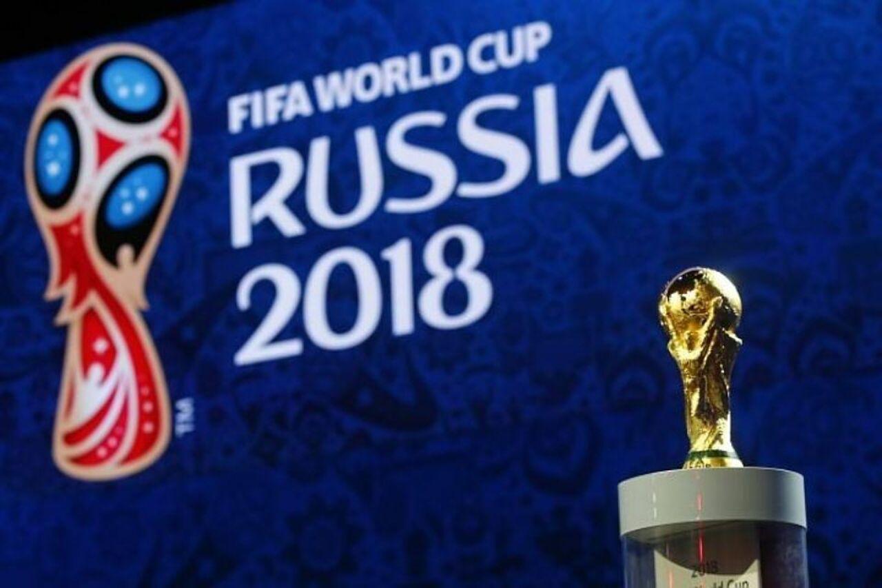 «Крым наш»: граждане полуострова могут остаться без ЧМ-2018 пофутболу