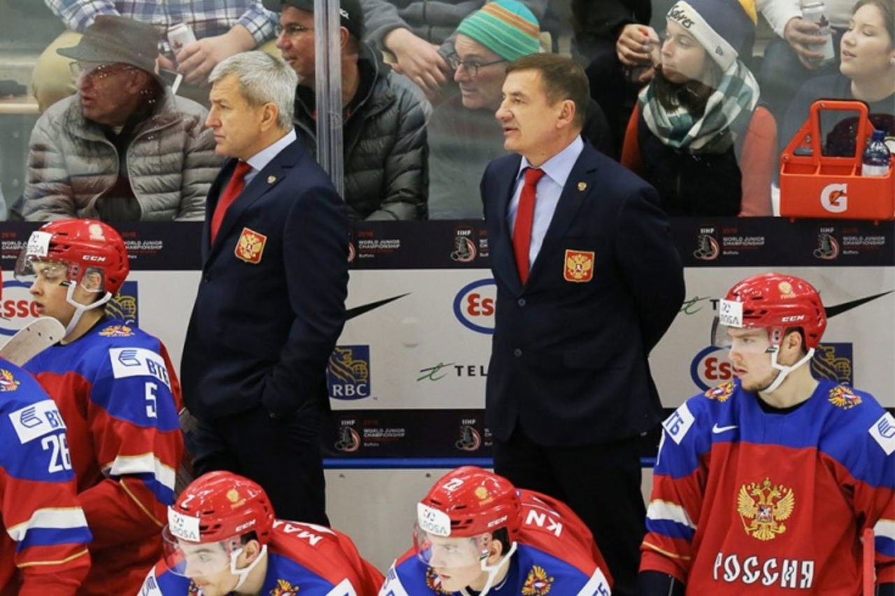 по даты 2018 мира хоккею чемпионат