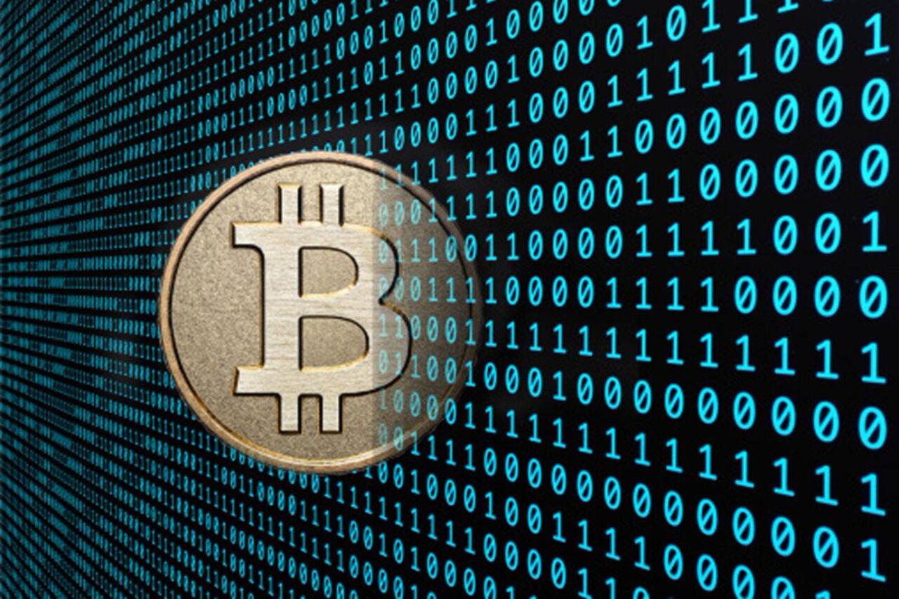 Ripple продолжает дешеветь, биткоин закрепился науровне $15 тыс