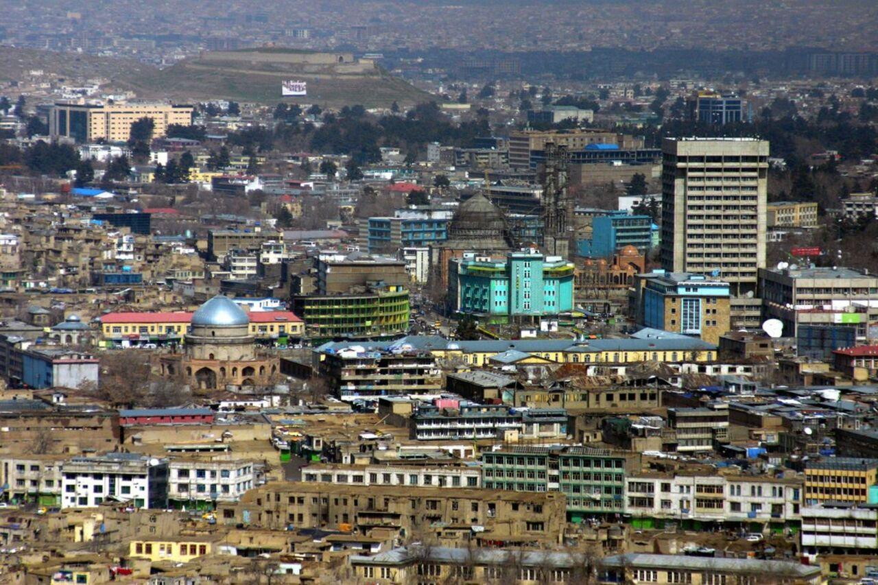 МИДРФ: Нет сведений оминированном авто упосольстваРФ вКабуле
