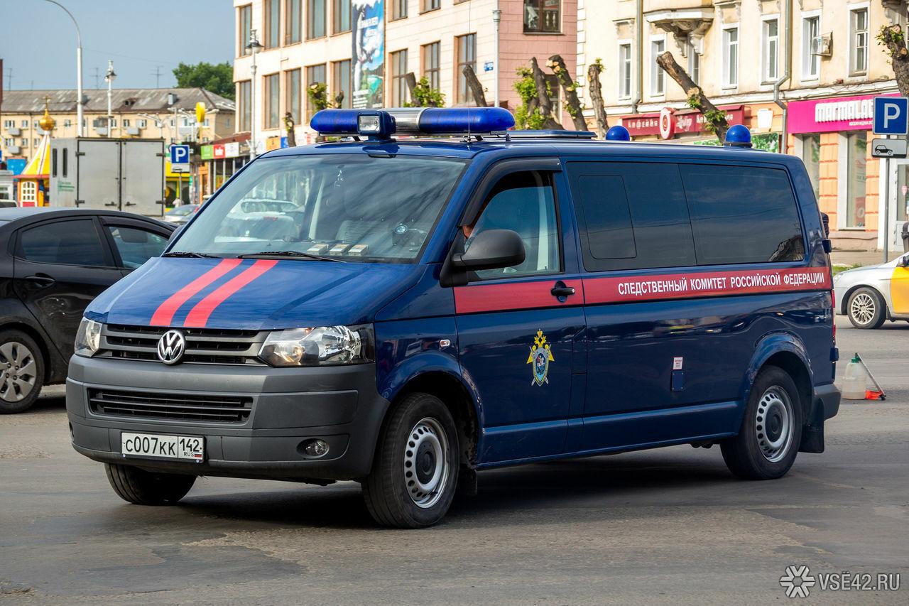 Двое парней спасли неменее 50 людей вовремя пожара вКемерово