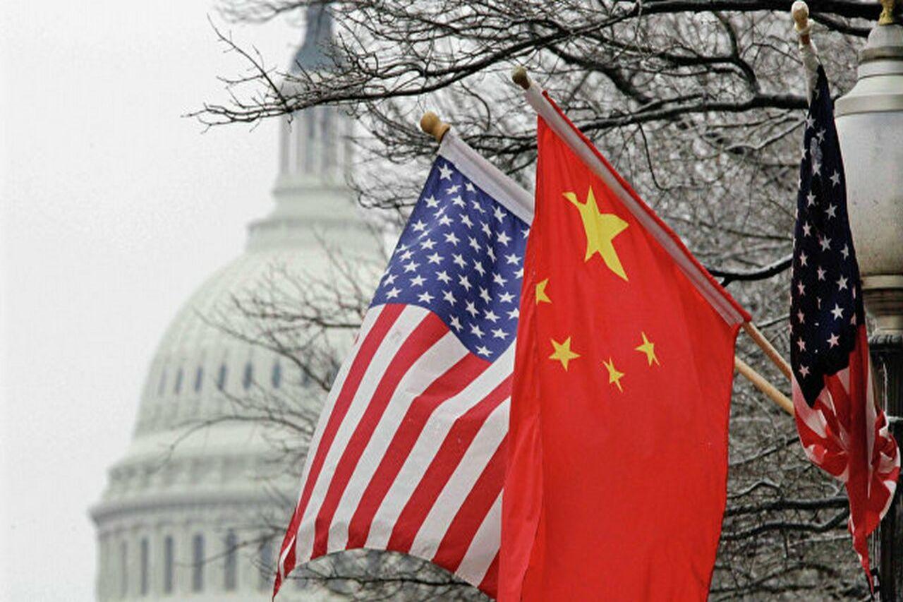 КНР обложил высокими пошлинами 128 товаров изсоедененных штатов