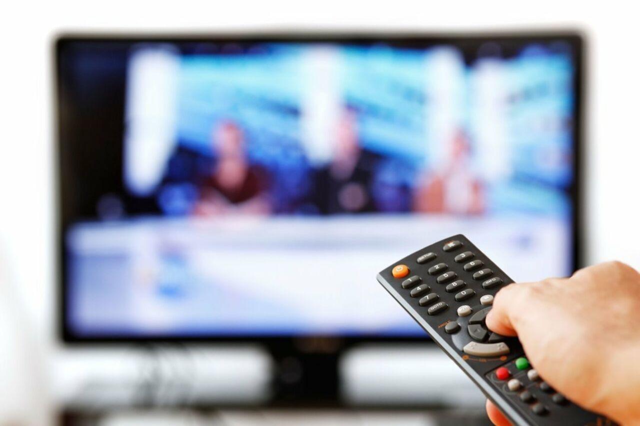 Жители России получат доступ к20 основным спутниковым каналам абсолютно бесплатно
