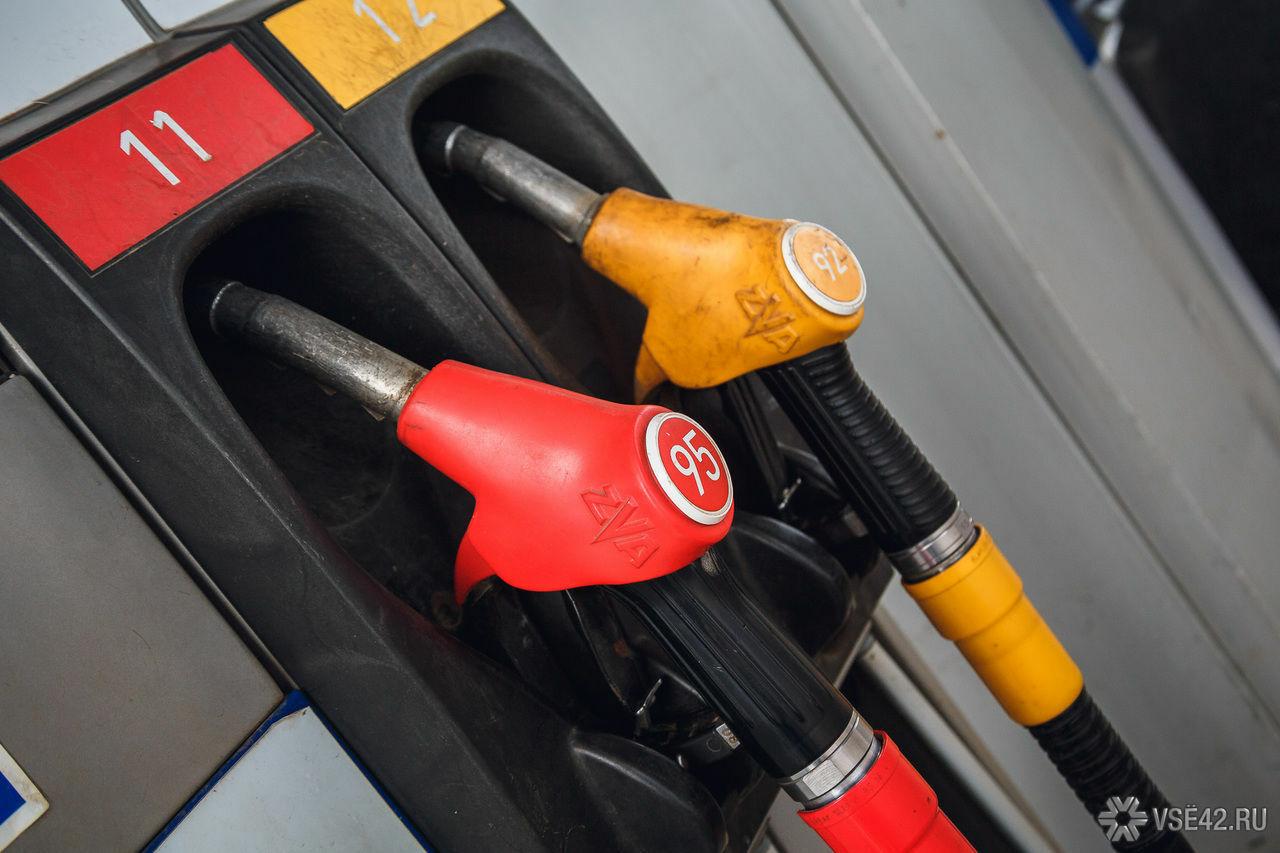 Специалисты определили, сколько бензина саратовцы могут приобрести насвою заработную плату