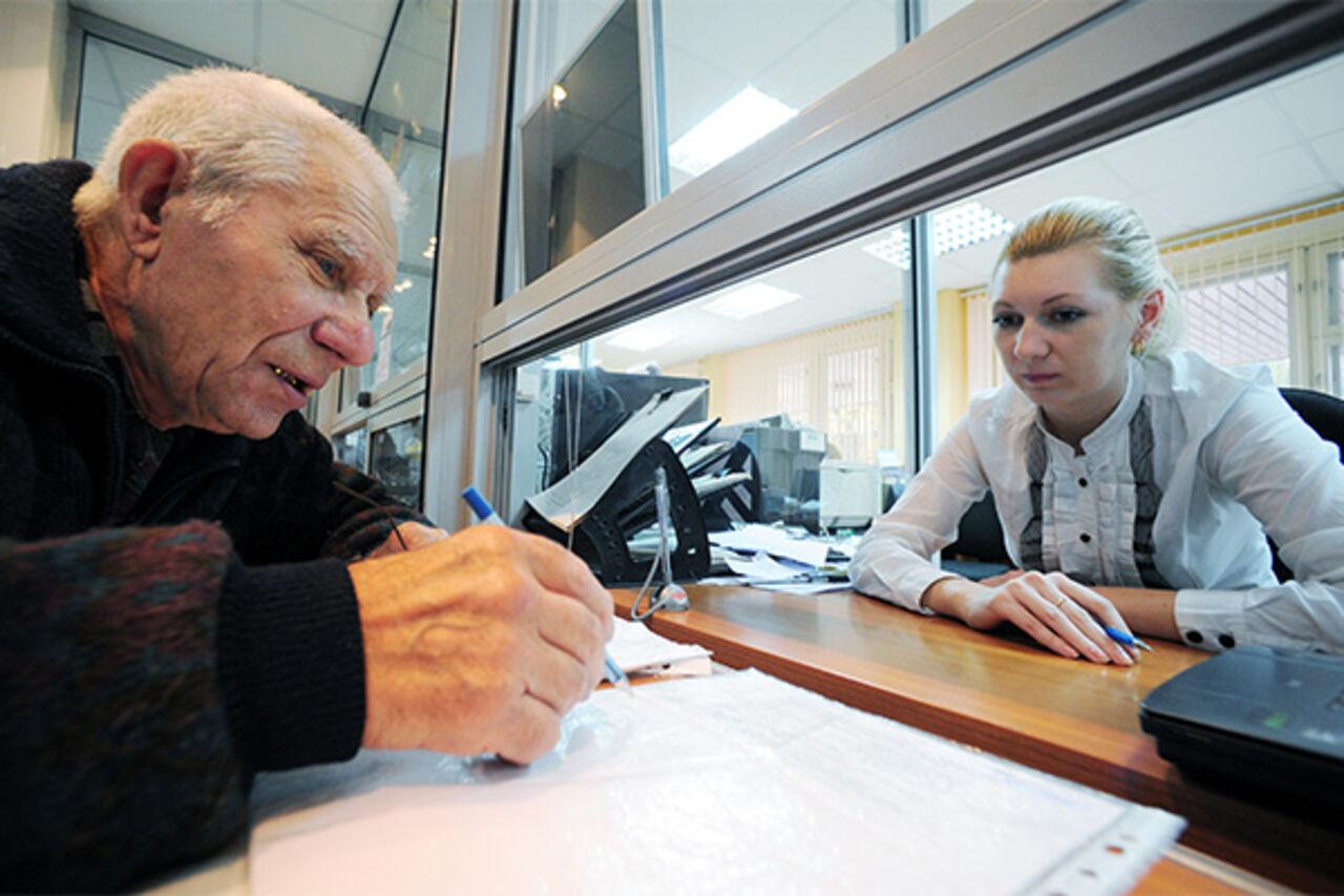 «Проект»: Нагрядущей неделе Путин заявит осмягчении пенсионной «реформы»