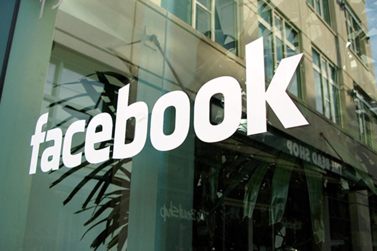 Социальная сеть Facebook представила домашние портативные дисплеи для видеозвонков
