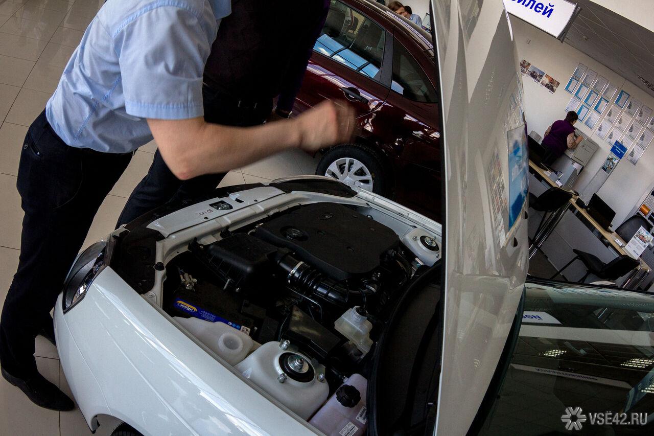 Составлен новый рейтинг надежности исамых дешевых времонте авто