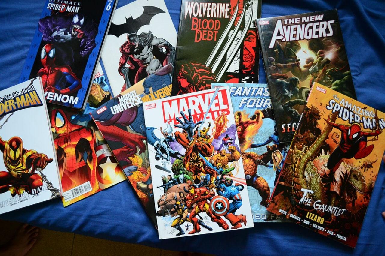 Киану Ривза позвали вэкранизацию комиксов Marvel «Вечные»